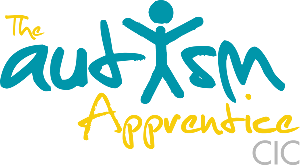 The Autism Apprentice CIC