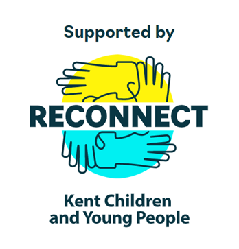 reconnect_logo_2of3