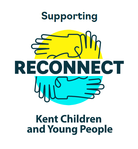 reconnect_logo_3of3